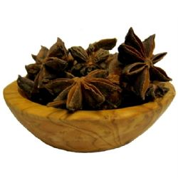 Star Anise 70g | Star Aniseed | Buy Online | Herbs & Spices | UK | Europe